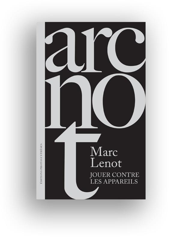 marc-lenot
